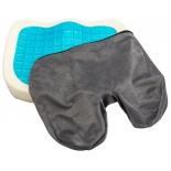 подушка на сиденье Bradex гелевая (KZ 0487)