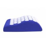 подушка акупунктурная Bradex KZ 0492