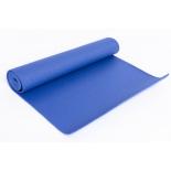 коврик для йоги Bradex SF 0010