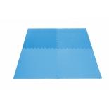 коврик для йоги Bradex SF 0242