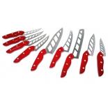 набор кухонных ножей Bradex TK 0247 (9 штук)