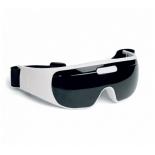 вибромассажер Bradex  KZ 0236 СВЕЖИЙ ВЗГЛЯД  для зоны вокруг глаз