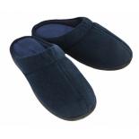 ортопедическая обувь Bradex KZ 0021 КОМФОРТ, р.: 40-41