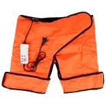 шорты для похудения Bradex KZ 0218 МАЛИБУ ПЛЮС с эффектом сауны