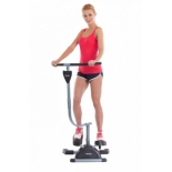 степпер Bradex Cardio Twister SF 0033 поворотный