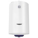 водонагреватель Ariston BLU1 R ABS 100 V