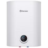 водонагреватель Thermex MS 30 V (накопительный)