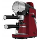 Кофемашина Polaris PCM 4007A