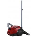 Пылесос Bosch BZGL2A310 (с мешком), купить за 3 735руб.