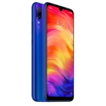 смартфон Xiaomi Redmi Note 7 4/64Gb, синий