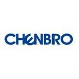 серверный аксессуар CHENBRO 84H313610-033