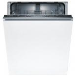 Посудомоечная машина Bosch SMV25AX00R, белая