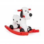 качалка детская Pilsan Rocking Cute Dog (07-913)