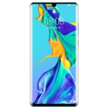 смартфон Huawei P30 Pro 8/256Gb (VOG-L29), голубой/синий