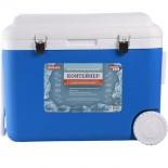 сумка-холодильник Контейнер изотермический Diolex DXCB-50, 50 л