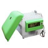 инкубатор Спектр-Прибор-84-01 (84 яйц) авт.12В с доп. реш