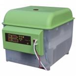инкубатор Спектр-Прибор-84 84 яйц, автомат.12В