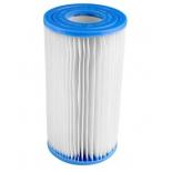 фильтр для бассейнов Картридж Intex А 29000