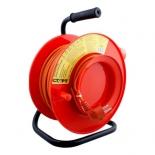 удлинитель электрический СТАРТ SK 1х20-Z/УХз10-001 (садовый, 20 м, 2200 Вт)