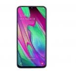 смартфон Samsung Galaxy A40 (2019) SM-A405F 4/64Gb, белый