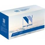 картридж для принтера совместимый NV Print CF244A