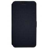 чехол для смартфона Prime book T-P-AZC553KL-05, для Asus Zenfone 3 Max ZC553KL, чёрный