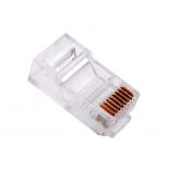 коннектор сетевой VCOM VNA2200-1/100