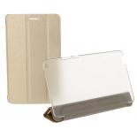 чехол для планшета Trans Cover для Huawei T3 8.0 золотой