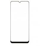 защитное стекло для смартфона Red Line Samsung A30 2019 Full screen FULL GLUE черный