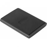 внешний жёсткий диск Transcend ESD230C TS240GESD230C USB 3.1 Type-C 240Gb