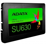 SSD-накопитель Adata Ultimate SU630 240Gb, SATA III