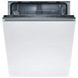 Посудомоечная машина Bosch SMV25AX01R (встраиваемая)