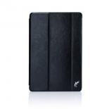 чехол для планшета G-Case Slim Premium для Samsung Tab S4 10.5'' SM-T830/835, черный