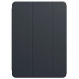 чехол ipad Apple Smart Folio for 11 iPad Pro (MRX72ZM/A), угольно-серый