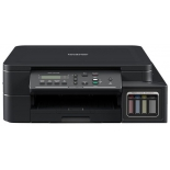МФУ Brother InkBenefit Plus DCP-T510W (настольное)