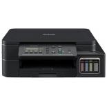 МФУ Brother InkBenefit Plus DCP-T510W (настольное), купить за 10 470руб.