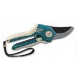 ножницы садовые RACO 4206-53/175S, секатор, 210 мм