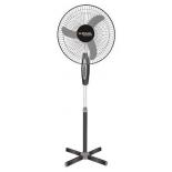 вентилятор Home Element HE-FN-1201 cерый