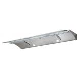 Вытяжка Elica Glide IX/A/90 нержавеющая сталь