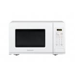 микроволновая печь Daewoo KOR-6LCBW, белая