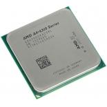 процессор AMD A4-6300 Richland (FM2, L2 1024Kb, Tray)