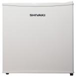 холодильник Shivaki SHRF-55CH, белый