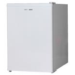 холодильник Shivaki SHRF-75CH, белый