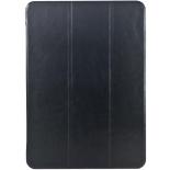 чехол для планшета skinBOX slim clips case для Samsung Tab S2 9.7, чёрный
