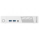 неттоп Lenovo IdeaCentre 200-01IBW