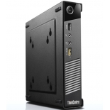 неттоп Lenovo ThinkCentre M53 Tiny