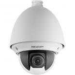 IP-камера Hikvision DS-2DE4220-AE цветная