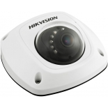 IP-камера Hikvision DS-2CD2522FWD-IS (2.8 MM) цветная