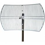 антенна сетвая TP-Link TL-ANT5830B