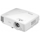 Мультимедиа-проектор BenQ MH530 (9H.JFH77.13E)